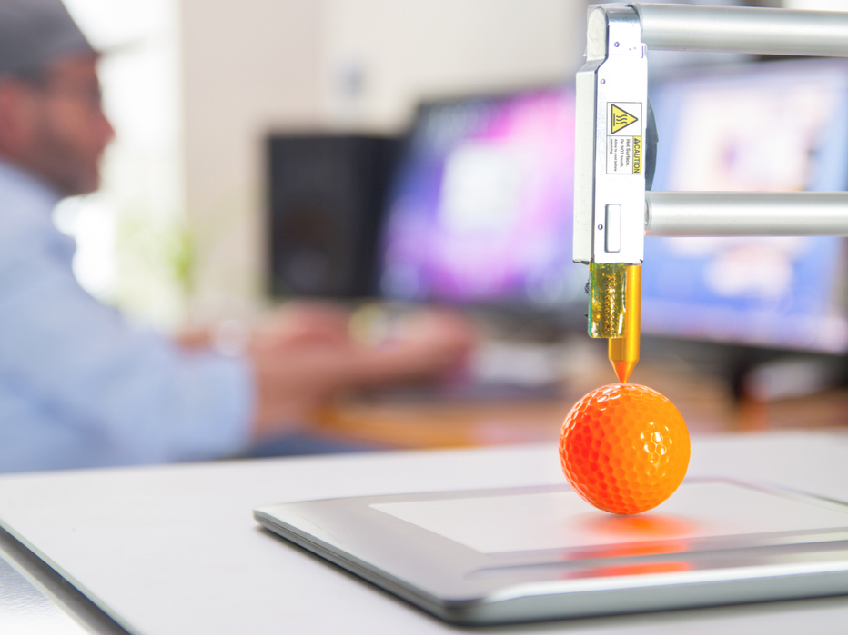 Risico's van 3D-printing: deze acht verzekeringen bieden bescherming