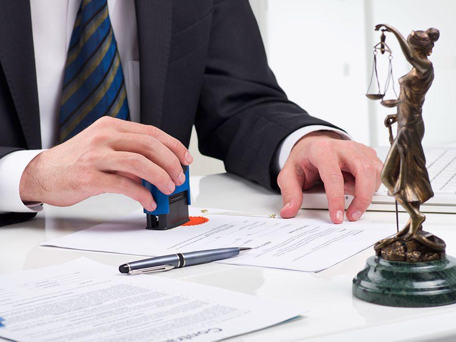 Wat zijn de gevolgen van de hervormde vennootschapswet voor uw bestuurdersaansprakelijkheidsverzekering?