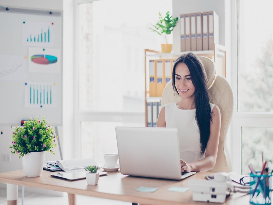Drie cruciale verzekeringen voor freelancers