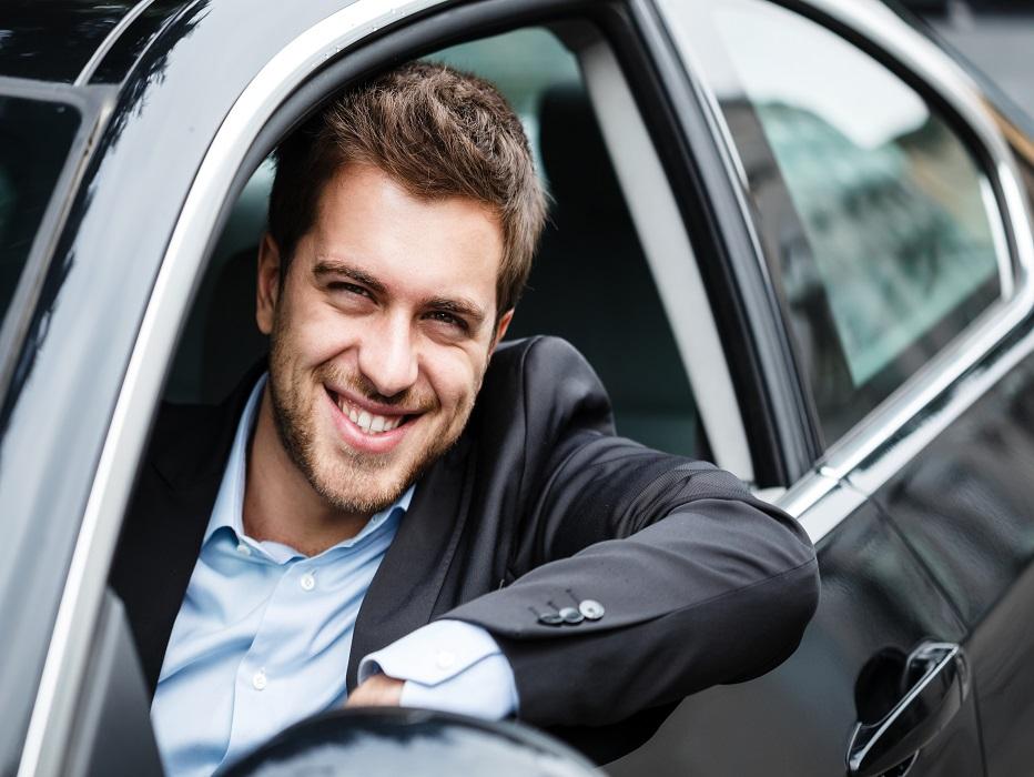 Verzekeringen voor starters: uw bedrijfswagens verzekeren