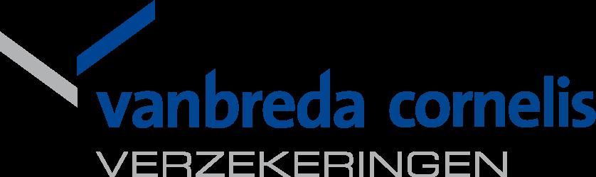 vanbreda_cornelis_logo
